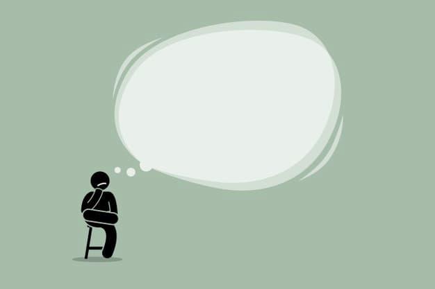 「ブログはオワコンじゃない」と発言すると返ってきがちな質問や意見