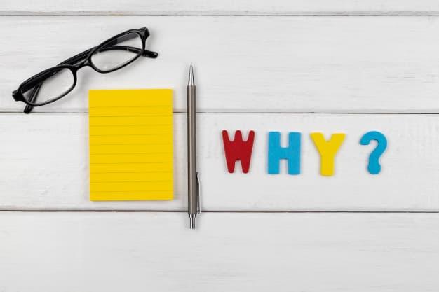 ブログをやめる時はどんな理由がある?【継続の大変さ、結果が出ないことなど】